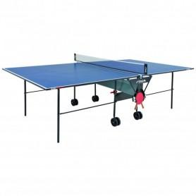 Stiga Basic Roller stol za stolni tenis