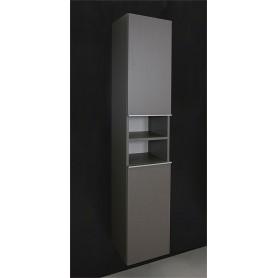 Beta 2V2O side bathroom cupboard