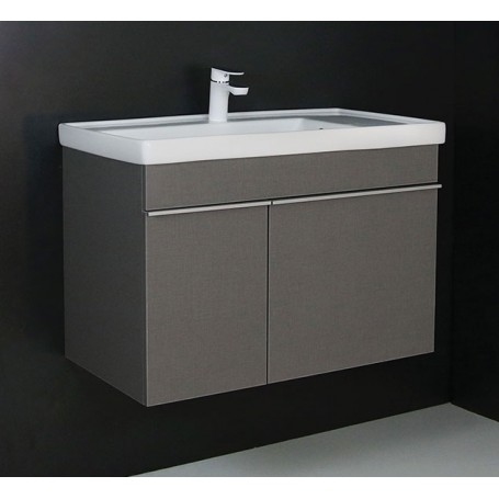 Beta 80 lower bathroom cupboard