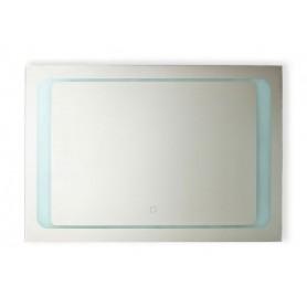 Stella - ogledalo s led rasvjetom 90x60cm