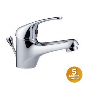 Ares bathroom sink tap