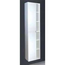 Chiara side bathroom cabinet