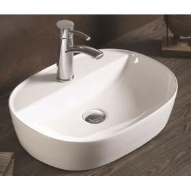 GL-0033 counterop basin