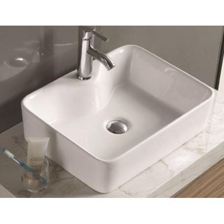 GL-0077 counterop basin