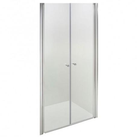 Shower door Easy In 80