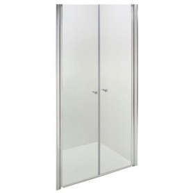 Shower door Easy In 90