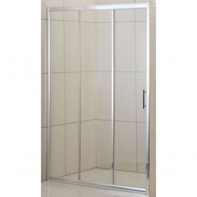 Shower door 3D Plus 90