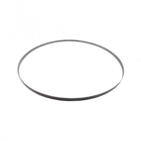 List tračne pile Honsberg 2360x20x0,9 mm