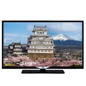 """FHD LED Televizor 48"""" JVC LT-48VF52K"""