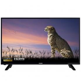 """FHD LED Television 43"""" Telefunken 43HB4550"""