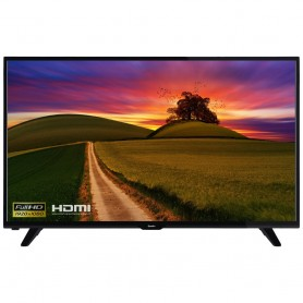 "FHD LED Televizor 40"" Quadro LED-40FDN092"