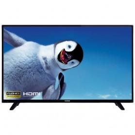 "FHD LED Televizor 43"" Telefunken 43HB4550"