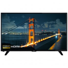 "FHD LED Televizor 40"" Quadro LED-40FDN102"