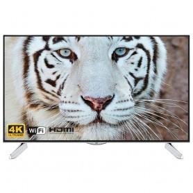 """4K UHD LED Television 55"""" JVC LT-55VU73K"""