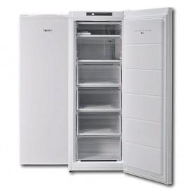 Vertical freezer 182l Quadro RF-2451A+