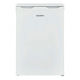 Vertical freezer 102l Quadro RF-1430A+