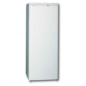 Refrigerator 250l Quadro R-2650A+