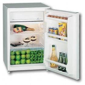 Refrigerator Quadro 81l R-1110A+