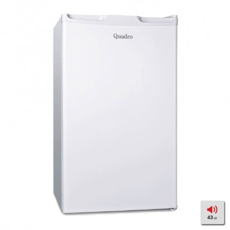 Hladnjak 88l Quadro R-1001A+