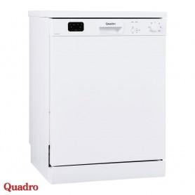 Dish washer Quadro DW-E6045V