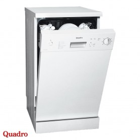 Perilica posuđa Quadro DW-E4535