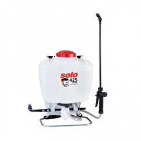 Sprinkler SOLO 425 Classic 15 liters