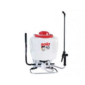The sprinkler SOLO 425 COMFORT lit