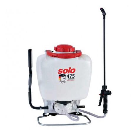 Prskalica SOLO 475 COMFORT 15 lit