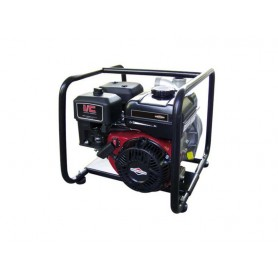 MOTOR PUMP FOR WATER B & S