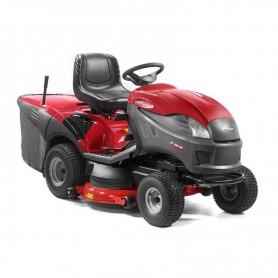 Garden tractor XDL190HD - 108cm - mot. B&S 4185AVS