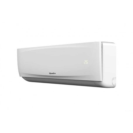 Klima uređaj Quadro AC-35CH-FC BIO - ICEBERG