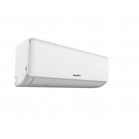 Air Conditioner Quadro AC-35CH-FF BIO NORDIC