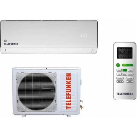 Klima uređaj Telefunken TELXA 5112W