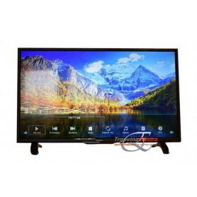 TV LED-32HDA307