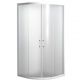 Shower cabin TK-B 90