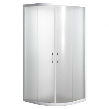 Shower cabin TK-B 90
