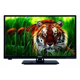 Televizor Quadro  LED-24DN52S2T2HEVC