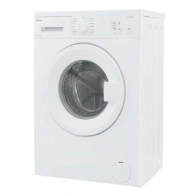 Washing machine 5kg Quadro WM-F10042