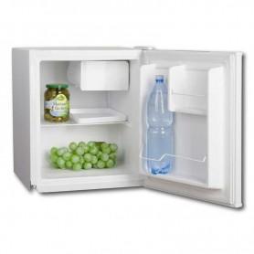 Quadro R-420A+ Line hladnjak