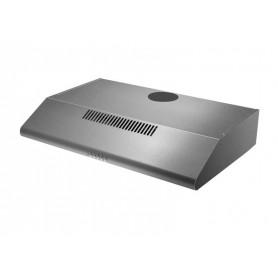 Quadro CH-6005 Inox kitchen hood