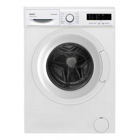 Quadro WM-FF 10049CW Washing Machine