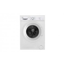 Quadro WM-FF10044W Washing machine