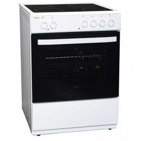 Quadro SSC-6008-04VC štednjak