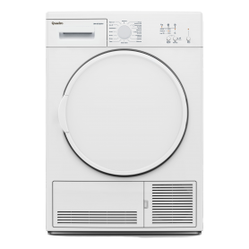 Quadro DM -F7205PV  Clothes dryer