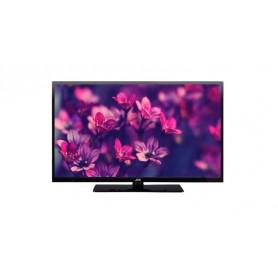 """FHD TV 32""""  T2-HEVC, S2, A+"""