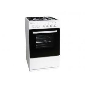 Quadro SSC-5004-04G Plinski štednjak