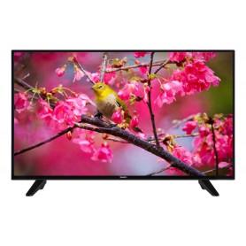 LED-43FHD102 TV
