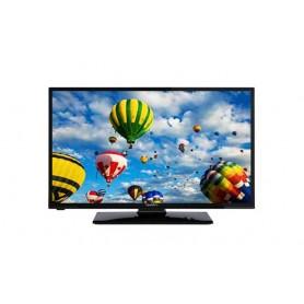LED-24DN41S2 televizor