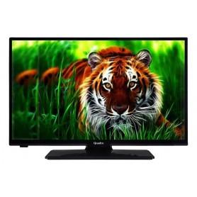 LED-28HSN081 televizor