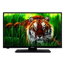 LED-28HSN081 TV